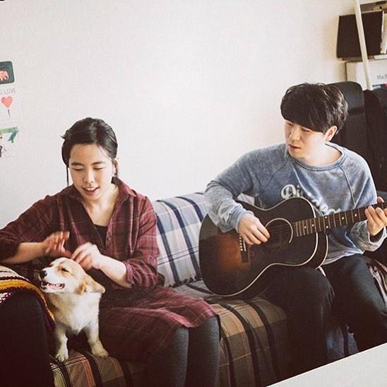 韩国不只有偶像!这4位独立歌手柔和的曲风也能温暖你的世界!插图6