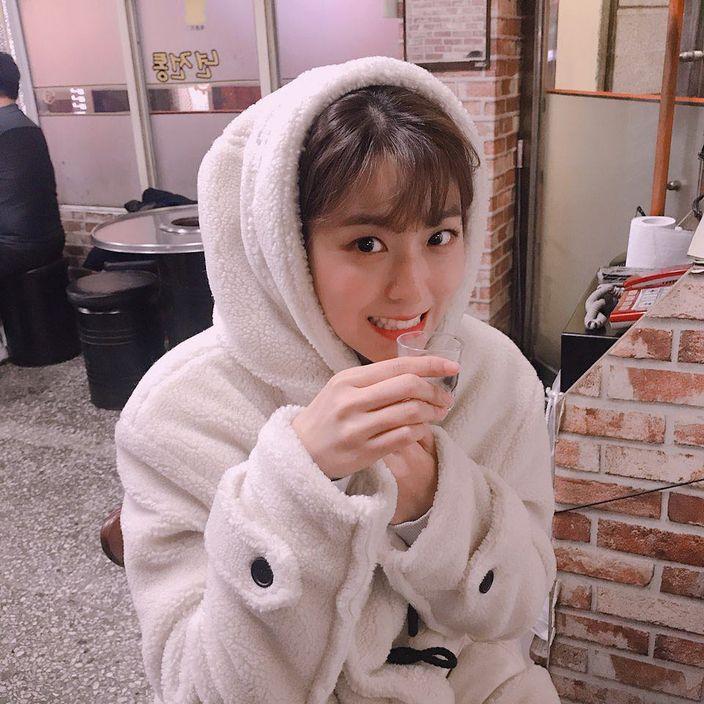 FNC改口称雪炫是因为感冒身体不适,雪炫:很抱歉让大家担心了!插图7