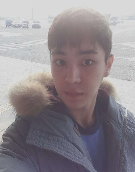 作死!出狱才短短12天,韩国男星再度因涉毒、酒醉闹事被警方逮捕插图2