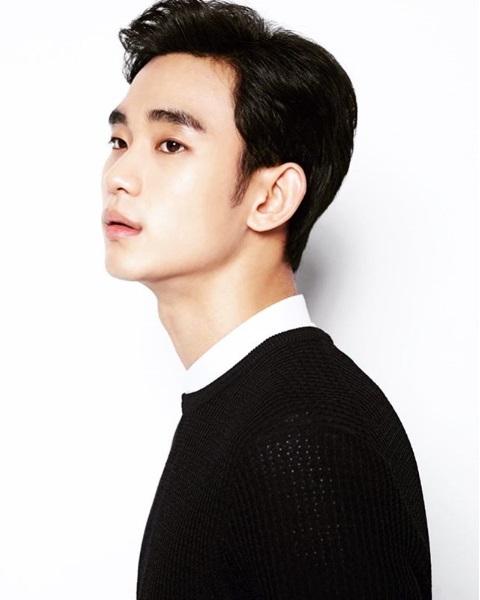 金秀贤夺冠!韩媒票选「2019年期待的退伍男星」,你最期待谁呢?插图