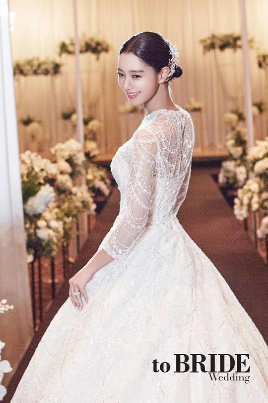 闪婚?韩国性感女星Clara宣布将与企业家男友周末在美国举办婚礼插图4