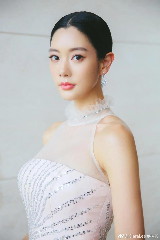 闪婚?韩国性感女星Clara宣布将与企业家男友周末在美国举办婚礼插图3