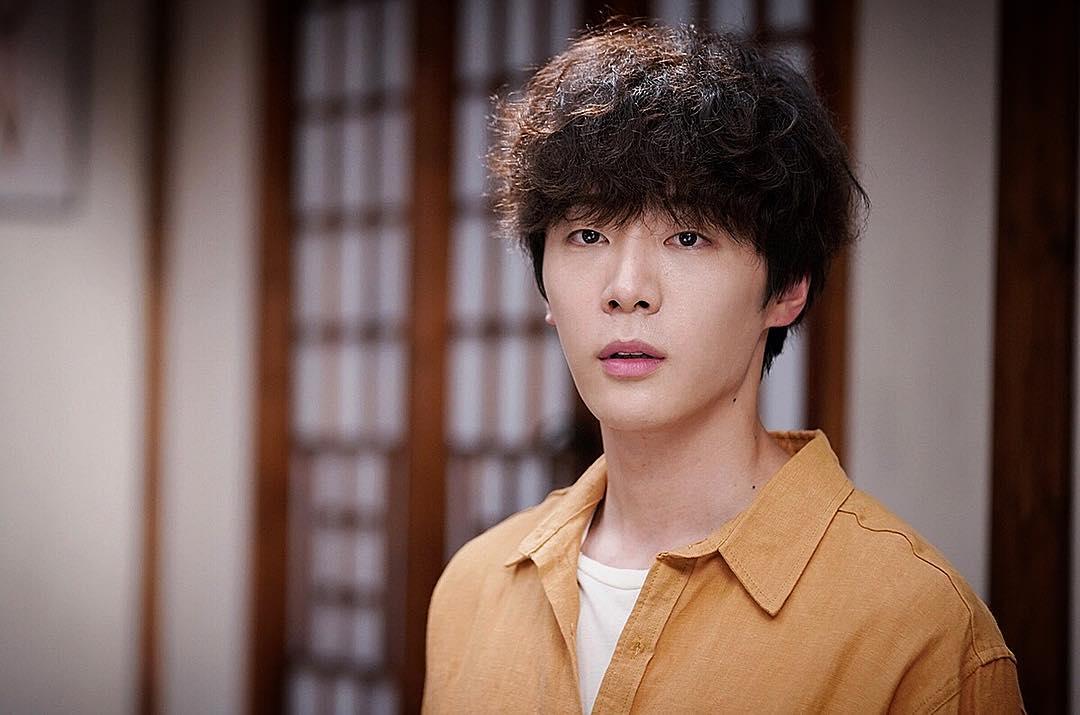 韩剧《加油吧威基基2》演员大换血,安昭熙、金善浩、文佳煐加入插图3