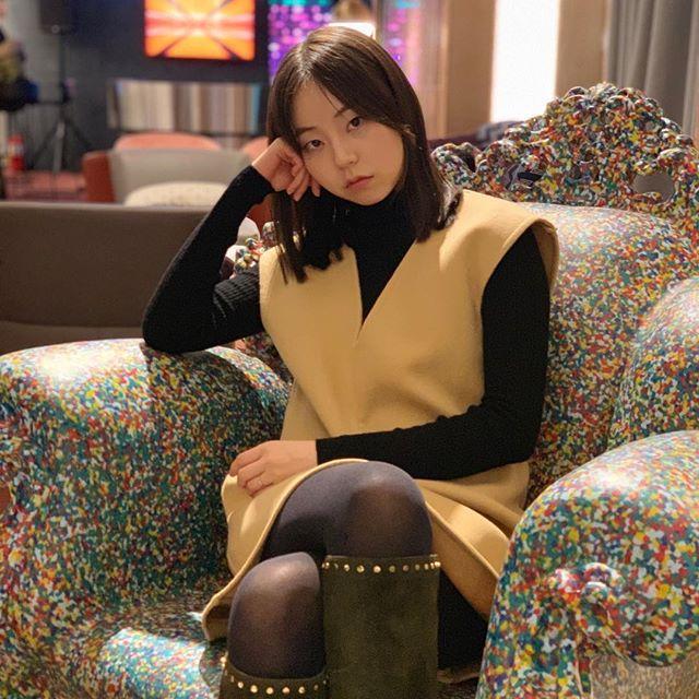 韩剧《加油吧威基基2》演员大换血,安昭熙、金善浩、文佳煐加入插图5