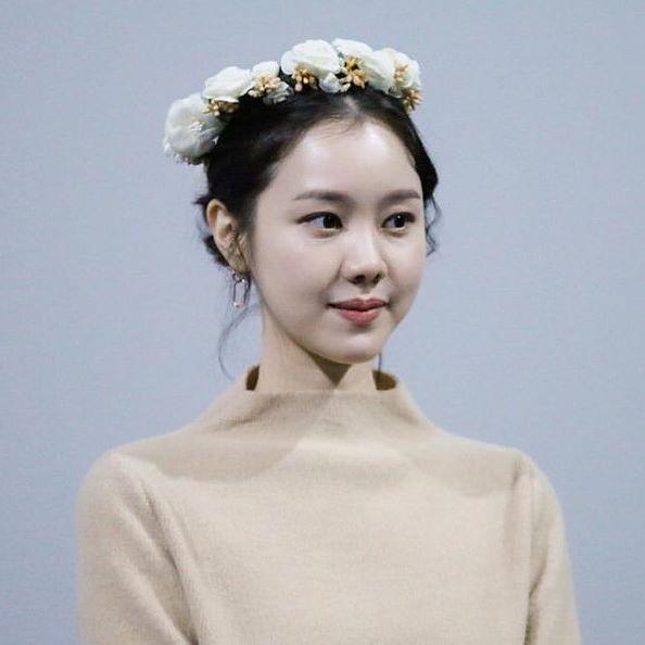韩剧《加油吧威基基2》演员大换血,安昭熙、金善浩、文佳煐加入插图6