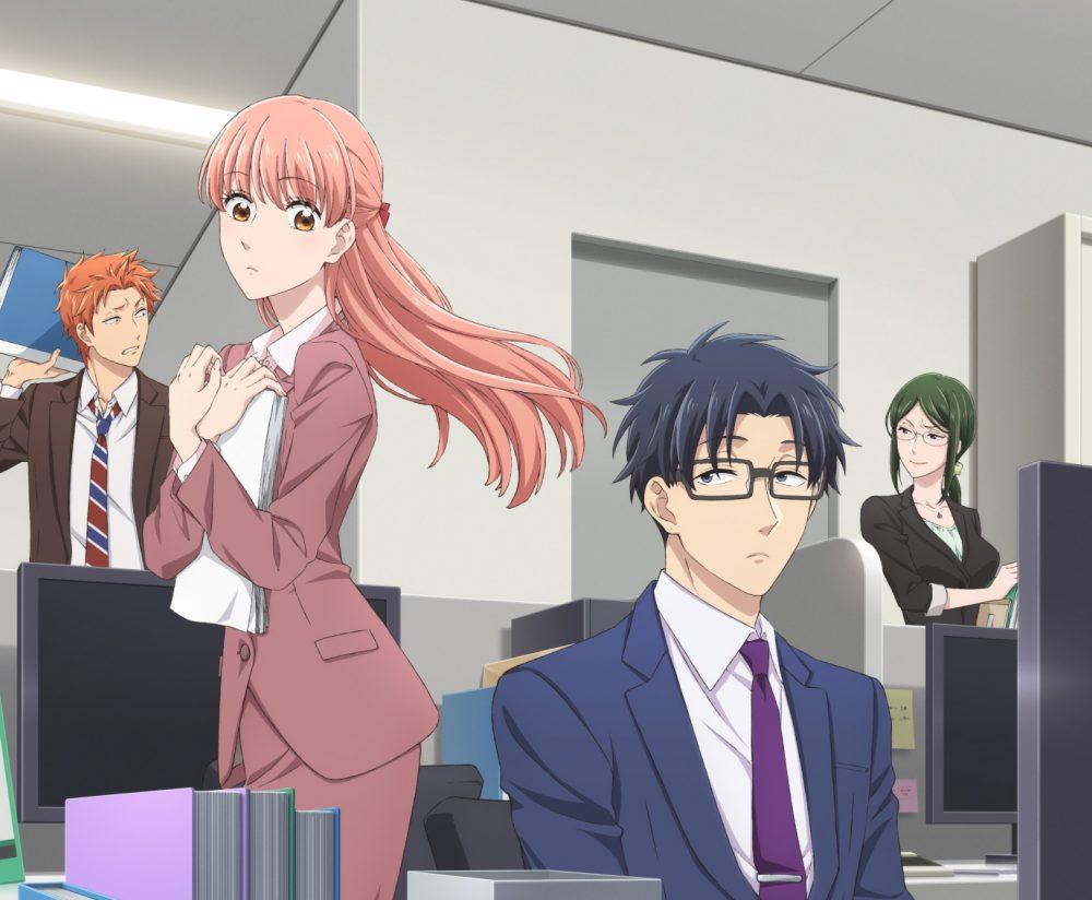漫改小王子再度出击!山崎贤人2019年又将回归参演两部漫改电影!插图12