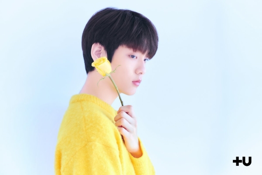 「 韩粉日记1月14日」:防弹少年团师弟团TXT第二位成员 SOOBIN 宣传照公开,JYP新女团即将推出!插图1