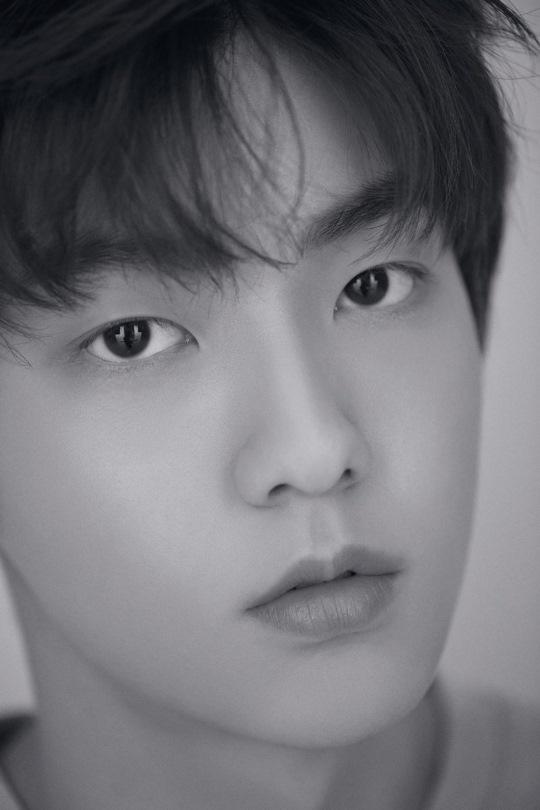 「 韩粉日记1月14日」:防弹少年团师弟团TXT第二位成员 SOOBIN 宣传照公开,JYP新女团即将推出!插图
