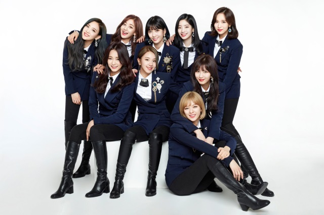 「 韩粉日记1月14日」:防弹少年团师弟团TXT第二位成员 SOOBIN 宣传照公开,JYP新女团即将推出!插图2