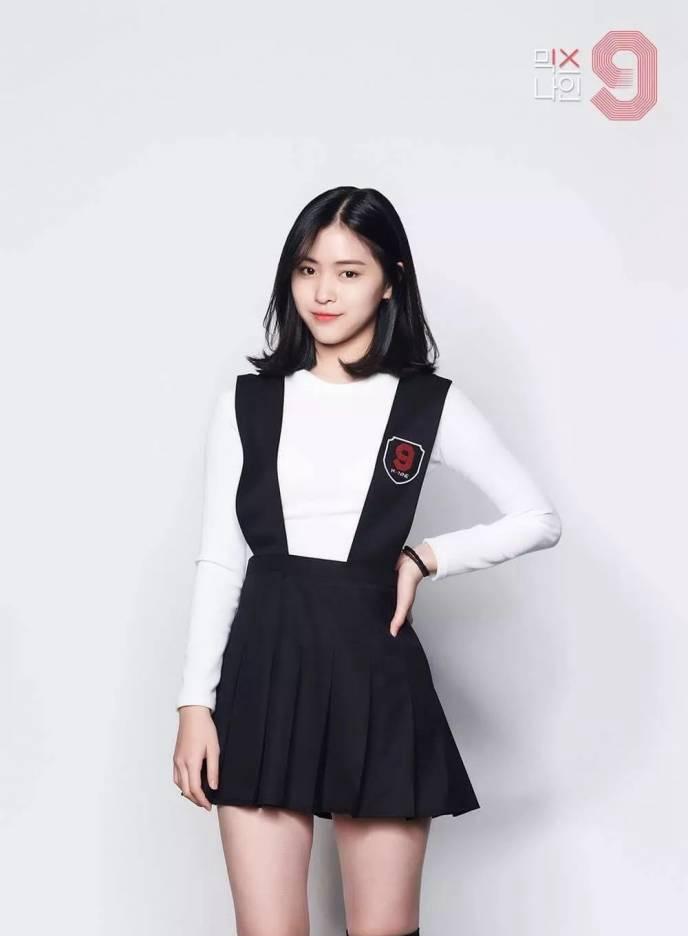 团名和成员已经曝光了?JYP证实TWICE师妹团出道MV已经完成!插图2