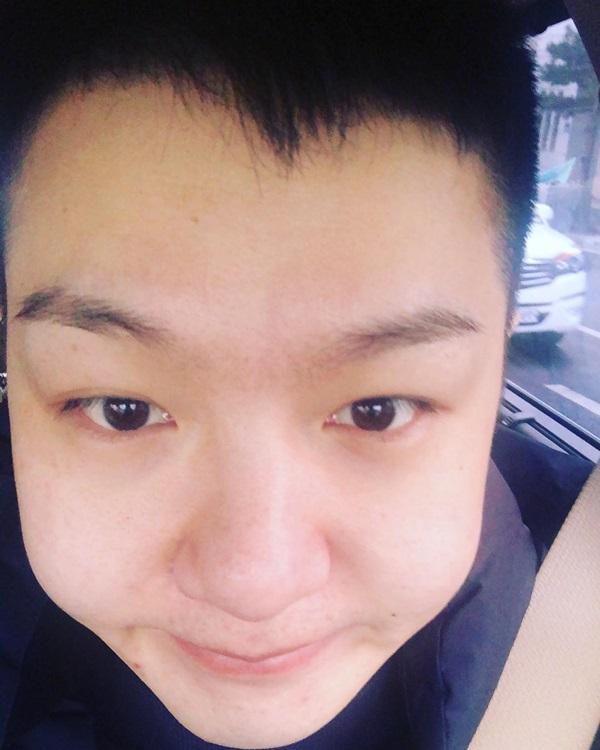 「 韩粉日记1月15日」:EXO世勋将出演综艺《Coffee Friends》担任打工生、IU有望拍摄新剧!插图6