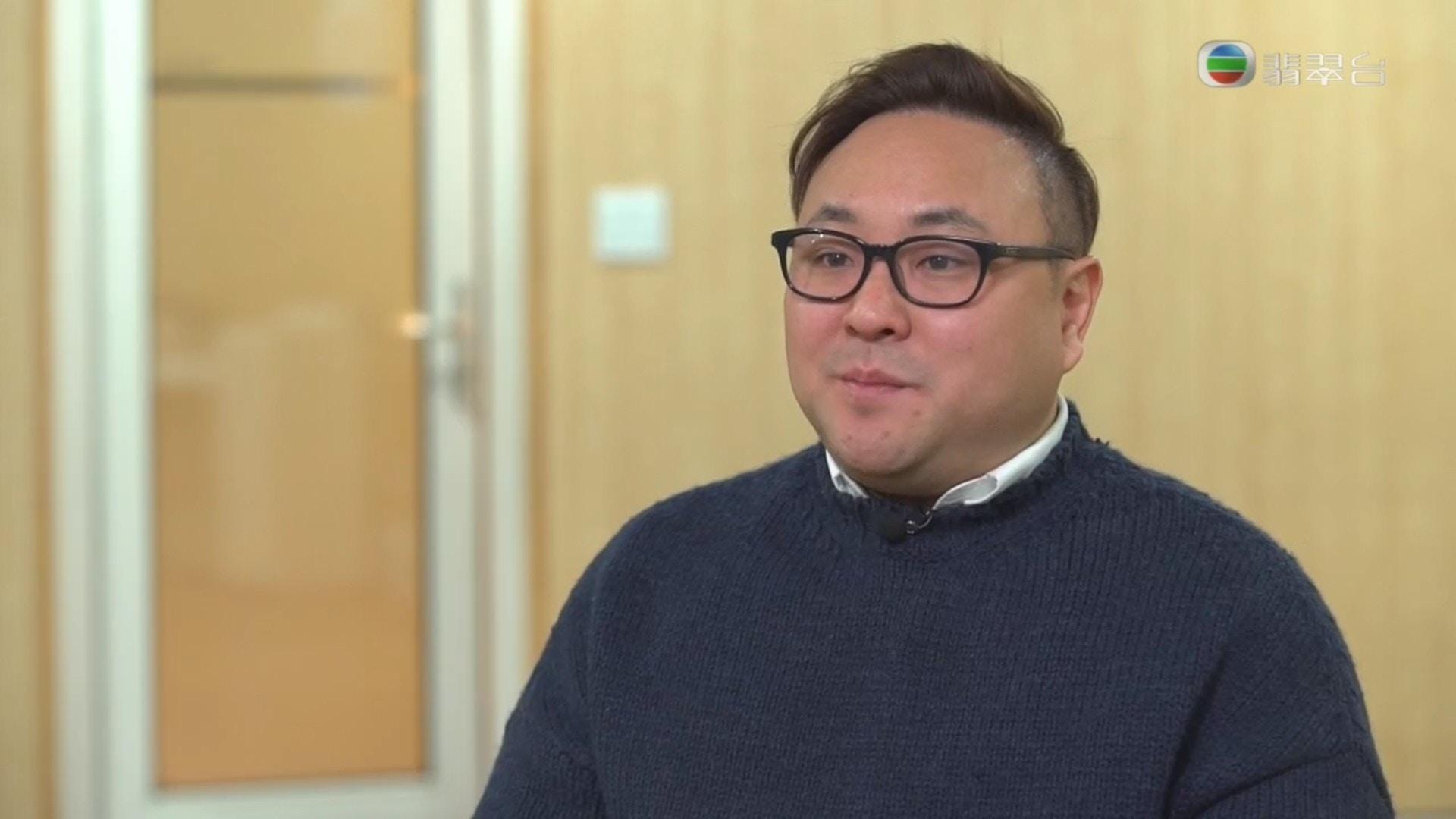 当韩国练习生一点都不简单!TVB黄智雯去韩国挑战做女团,结果?插图6