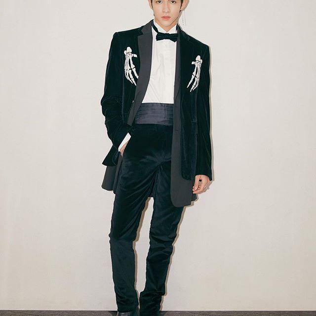 「 韩粉日记1月17日」SHINee成员Key、珉豪预计于今年上半年入伍,《Voice》第三季将回归!插图7