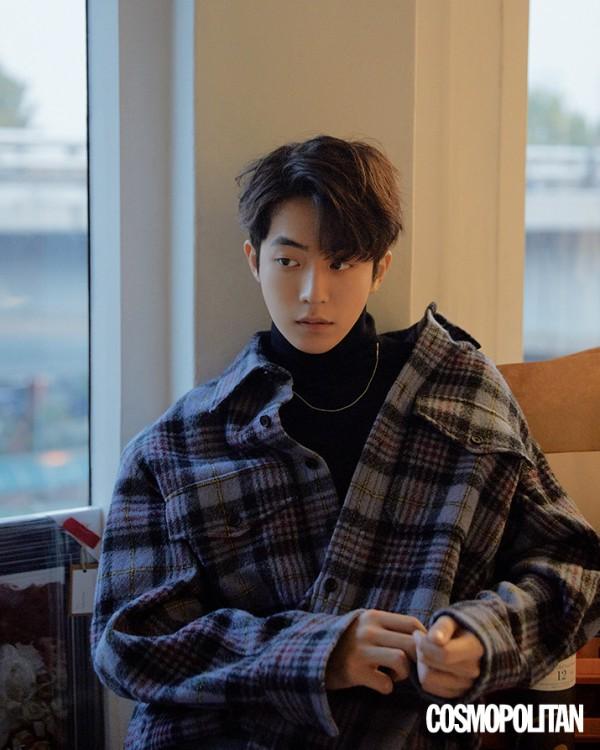 「 韩粉日记1月17日」SHINee成员Key、珉豪预计于今年上半年入伍,《Voice》第三季将回归!插图1