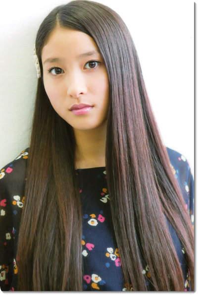 日本男大学生票选《声音最好听的女星》,你喜欢她们的声音吗?插图2