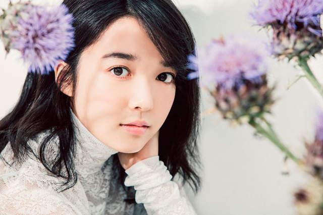 日本男大学生票选《声音最好听的女星》,你喜欢她们的声音吗?插图7
