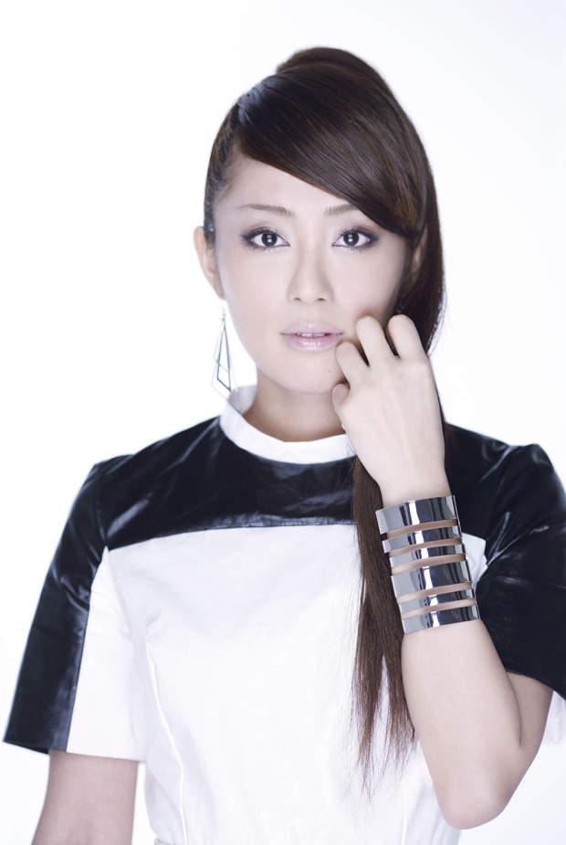 日本男大学生票选《声音最好听的女星》,你喜欢她们的声音吗?插图9