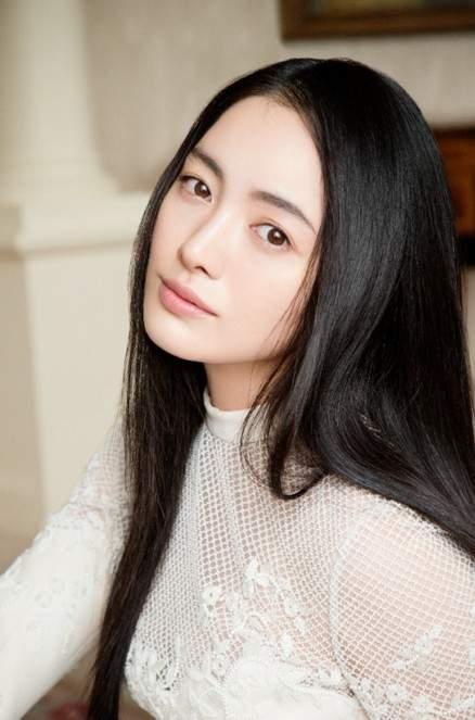 日本男大学生票选《声音最好听的女星》,你喜欢她们的声音吗?插图11