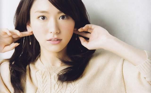 日本男大学生票选《声音最好听的女星》,你喜欢她们的声音吗?插图12