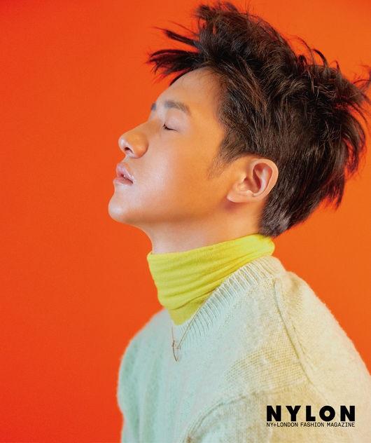 「 韩粉日记1月22日」B1A4成员CNU今天入伍,出道12年的黄致列发行首张正规专辑!插图