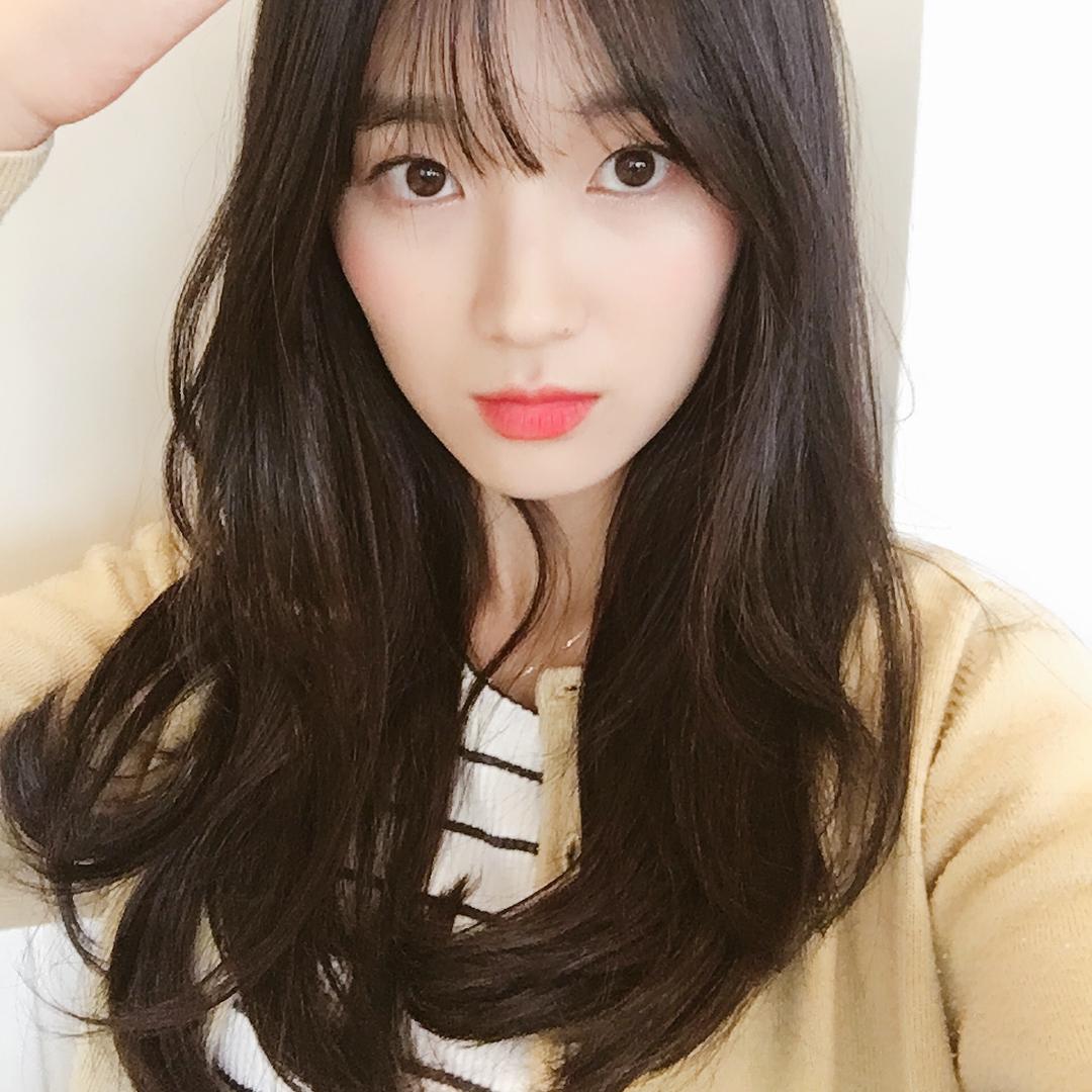 话题韩剧《天空之城》新生代女演员大盘点,原来她们私下这么漂亮插图14