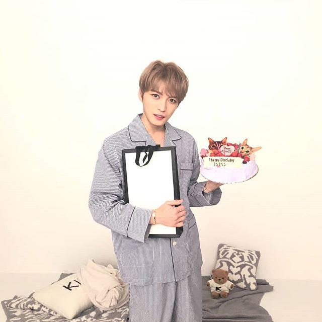 「 韩粉日记1月26日」YG时隔四年推出全新男团,EXO第三支突破两亿MV诞生!插图6