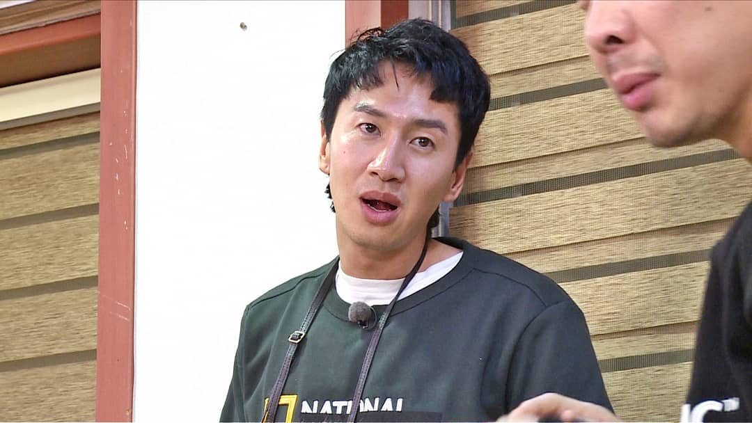 韩剧男神理想型条件大盘点,快来看看你符合哪位韩星的要求?插图