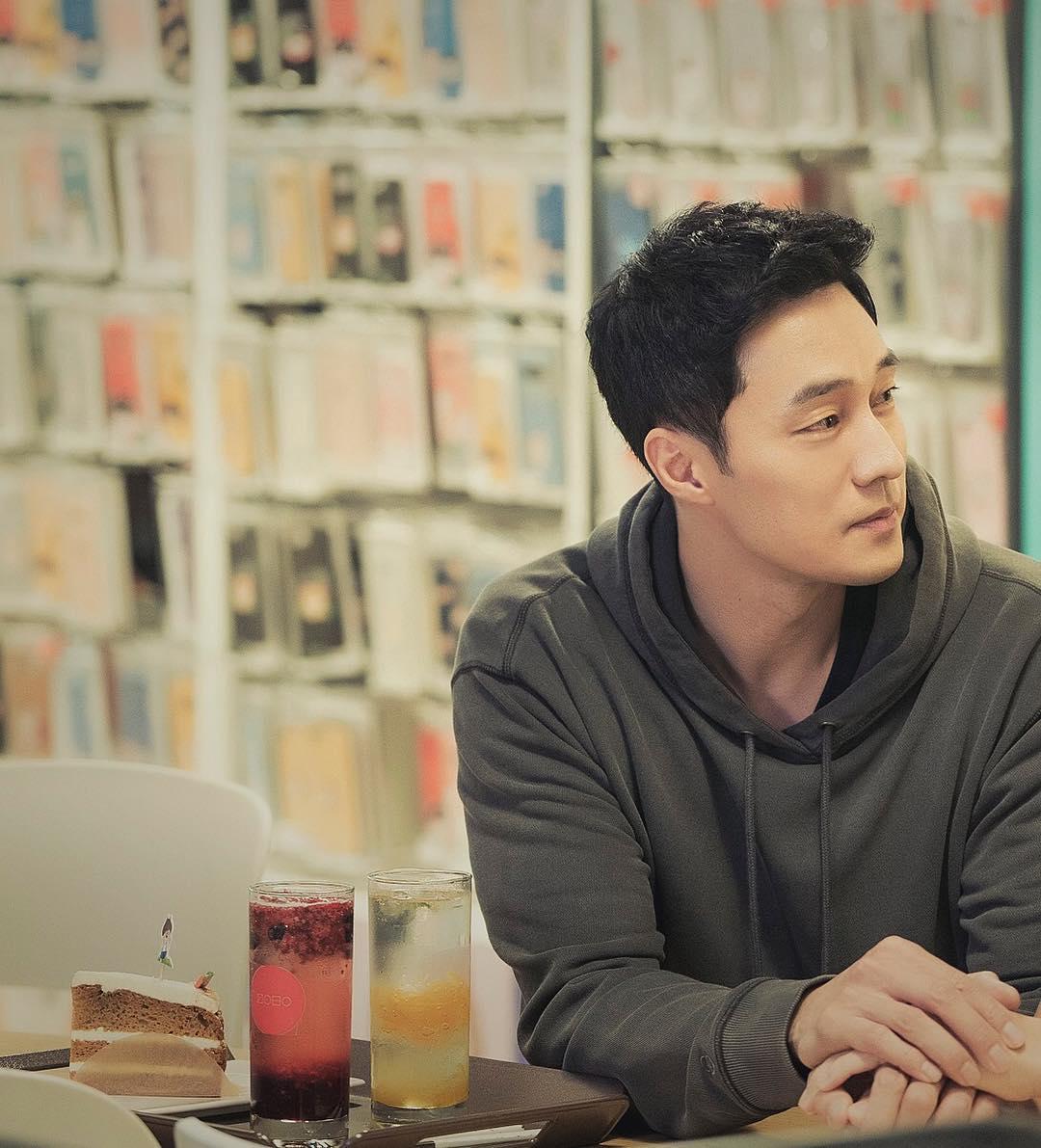 韩剧男神理想型条件大盘点,快来看看你符合哪位韩星的要求?插图5