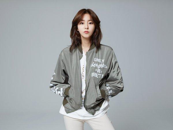 这年头韩国女偶像不只要能歌善舞,连这项技能也是必备的了吗?插图4
