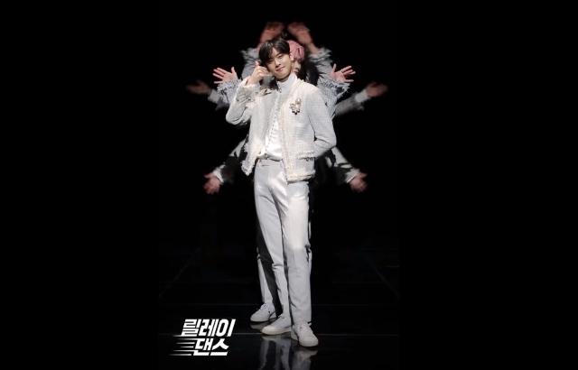 「 韩粉日记1月29日」BLACKPINK第二支破5亿MV诞生,河成云发布新单曲!插图3