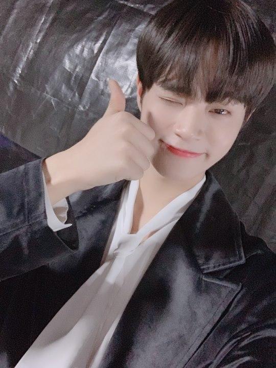 「 韩粉日记1月29日」BLACKPINK第二支破5亿MV诞生,河成云发布新单曲!插图6