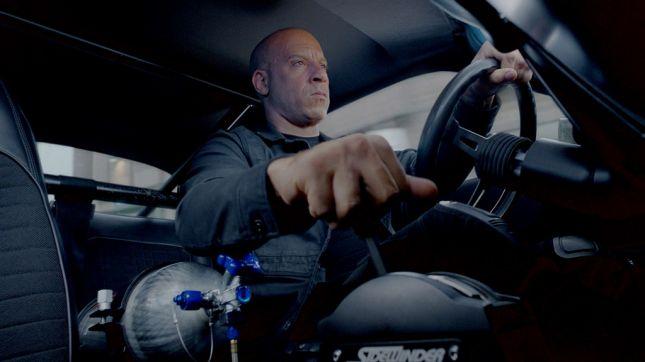 杰森·莫玛将出演《速度与激》系列?巨石强森通过IG说了这些话插图5