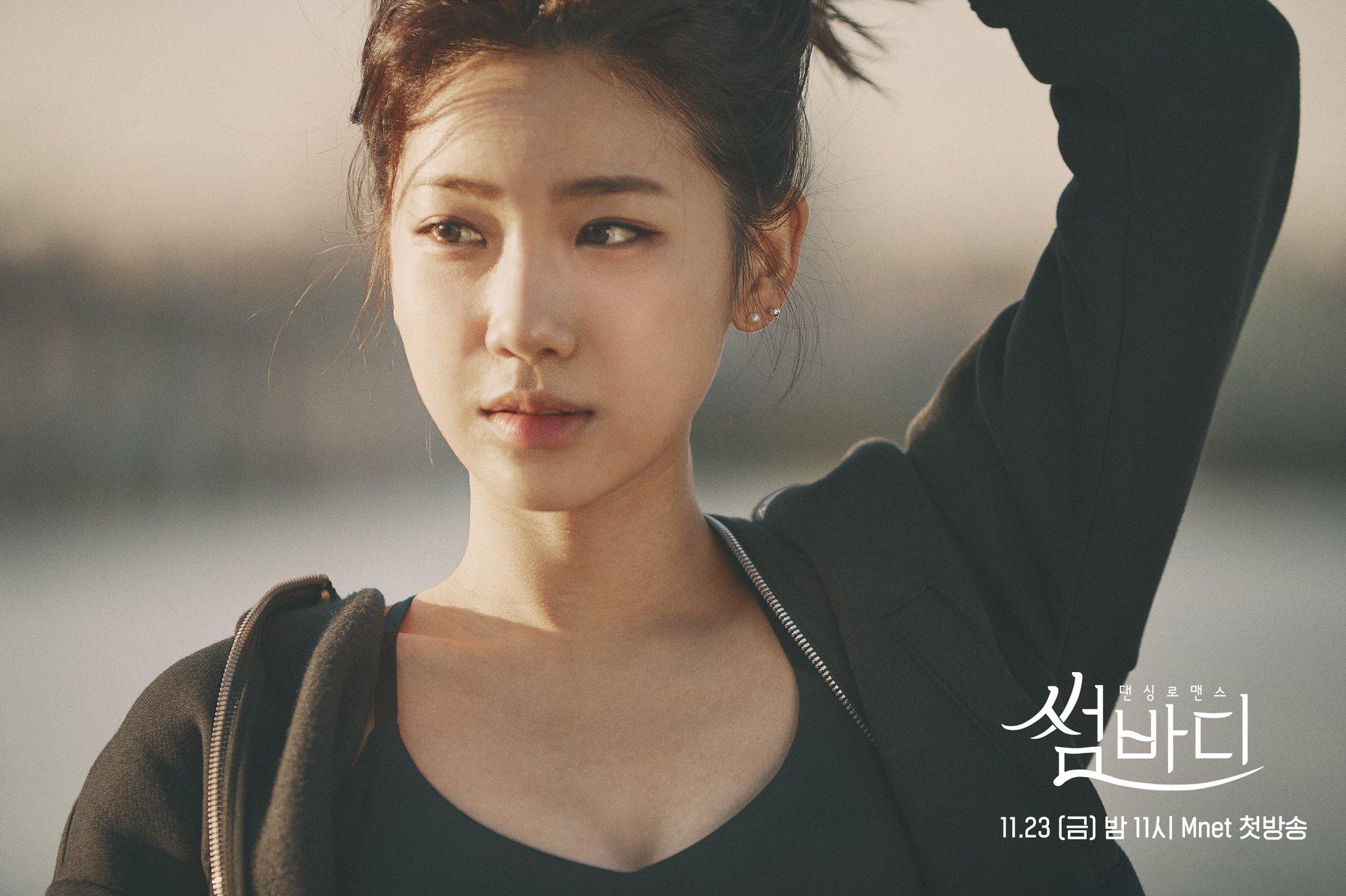 韩国人又在舞蹈节目上玩出了新花样,2月9日完结的《SOMEBODY》你看了吗?插图3