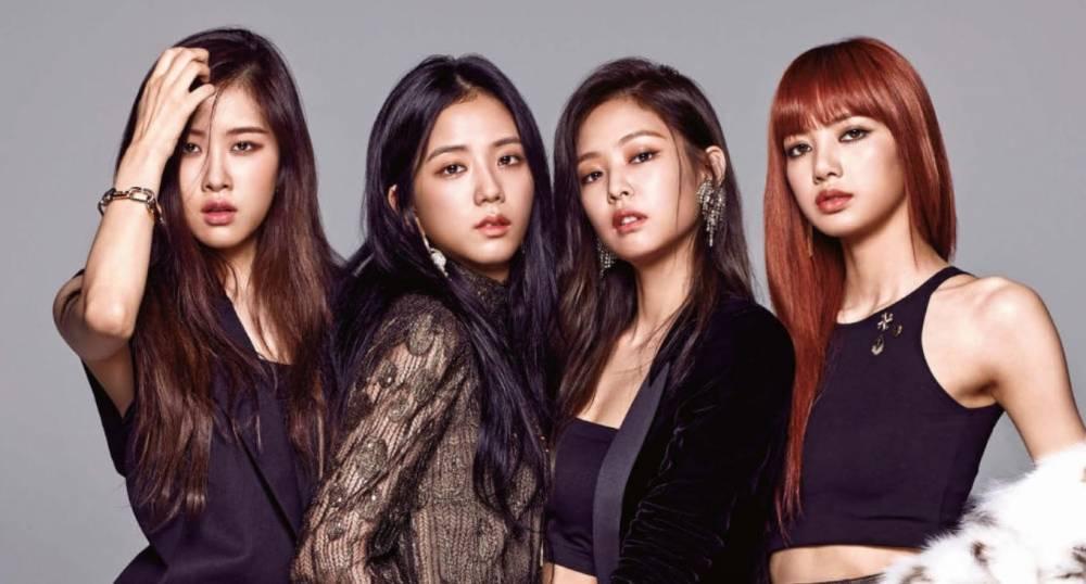 BLACKPINK下月回归,昔日师姐团2NE1成员遭冷落引发粉丝不满!插图1
