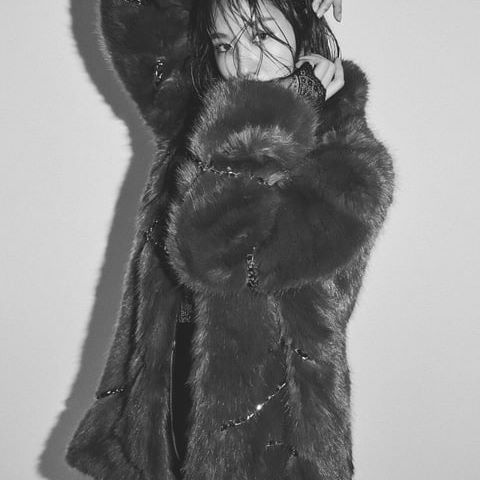 「 韩粉日记2月12日」:防弹第二支浏览量破五亿MV诞生,成首位担任格莱美颁奖嘉宾的韩国歌手!插图10