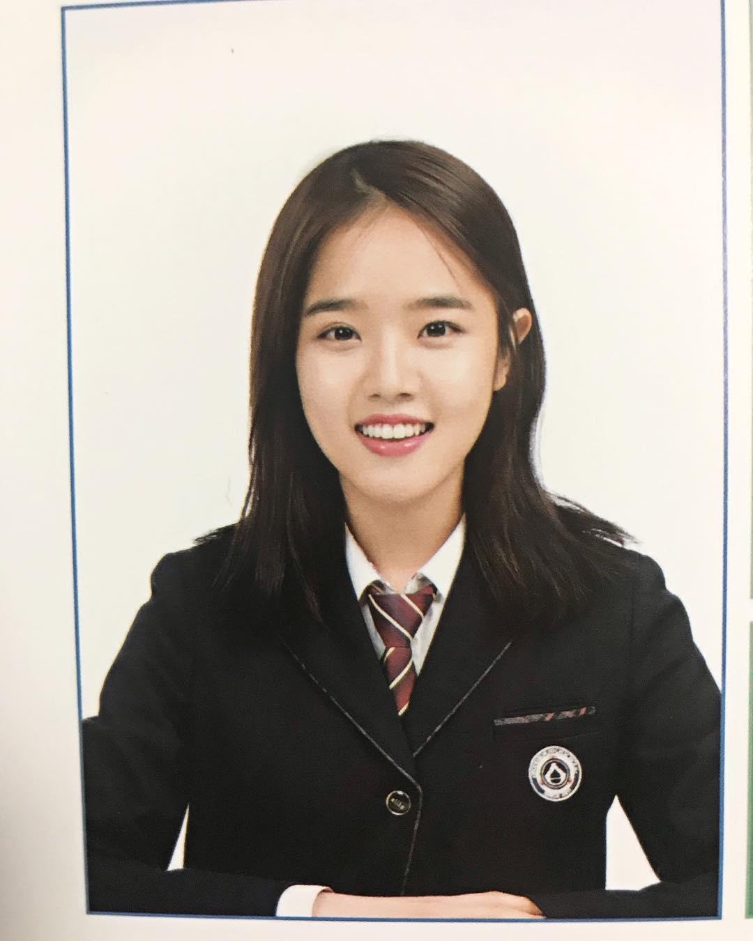从小女孩变小女人,99后的韩国小童星们都长大了!一起来盘点一下她们的近况吧!插图9