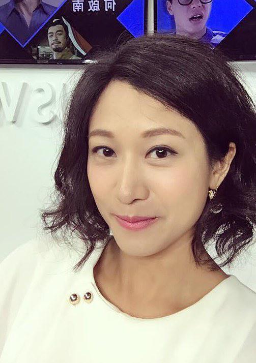 TVB太绝情!61岁金牌绿叶惨被砍薪95%,还要改合约让她做兼职!插图1