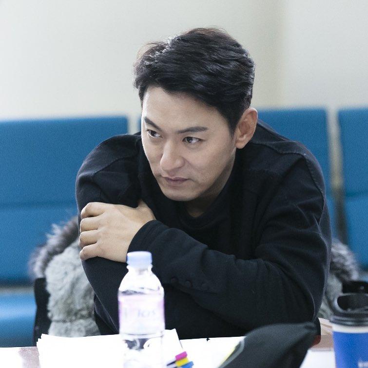 2019年3月韩剧大盘点!高俊熙、朱镇模、张基龙、崔始源接力回归插图4