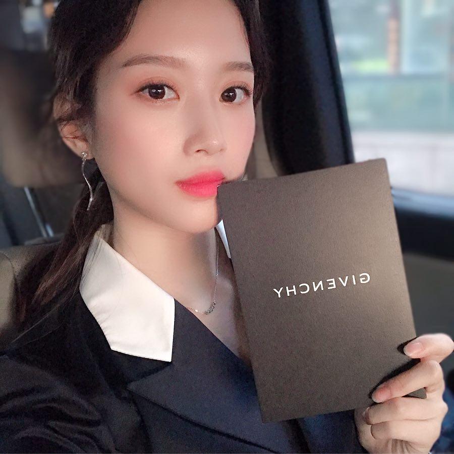 2019年3月韩剧大盘点!高俊熙、朱镇模、张基龙、崔始源接力回归插图12