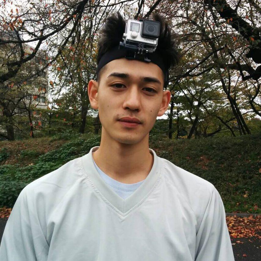近期人气看涨的10位日本鲜肉帅哥,演员&模特款任你挑选!插图20