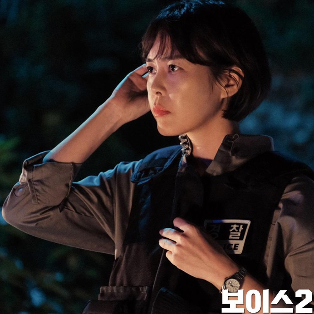2019大势韩剧回归年!这8部热门韩剧有望开拍续集今年播出!插图3