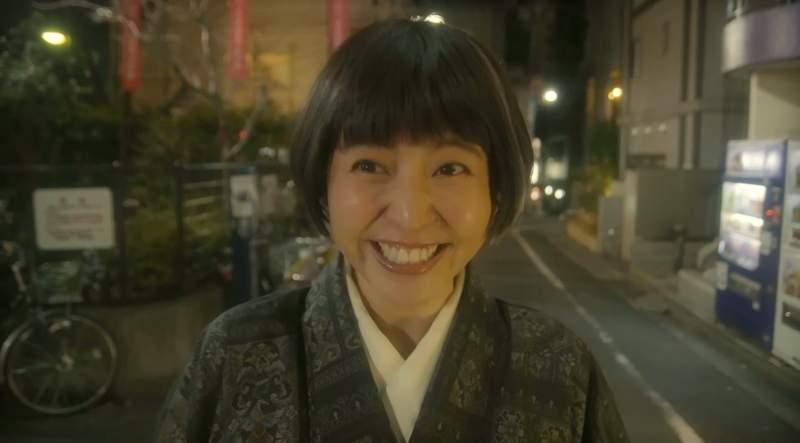 日本网友票选《喜剧演技最让人印象深刻的女星》,你会想到谁?插图2