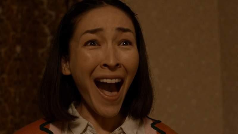 日本网友票选《喜剧演技最让人印象深刻的女星》,你会想到谁?插图3