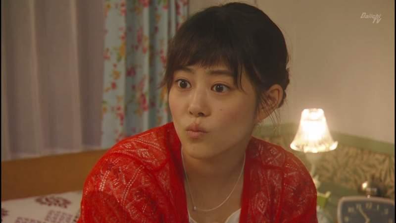 日本网友票选《喜剧演技最让人印象深刻的女星》,你会想到谁?插图4