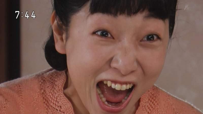 日本网友票选《喜剧演技最让人印象深刻的女星》,你会想到谁?插图6