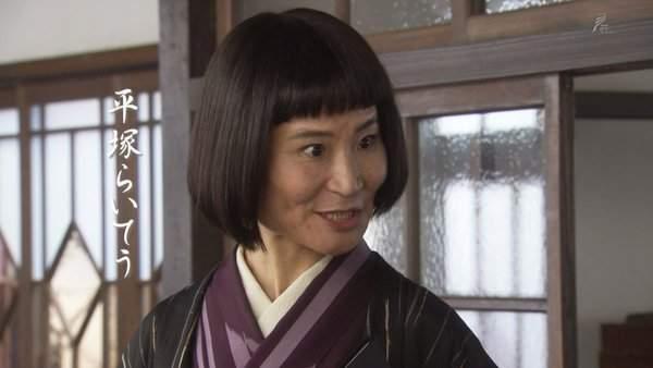 日本网友票选《喜剧演技最让人印象深刻的女星》,你会想到谁?插图7
