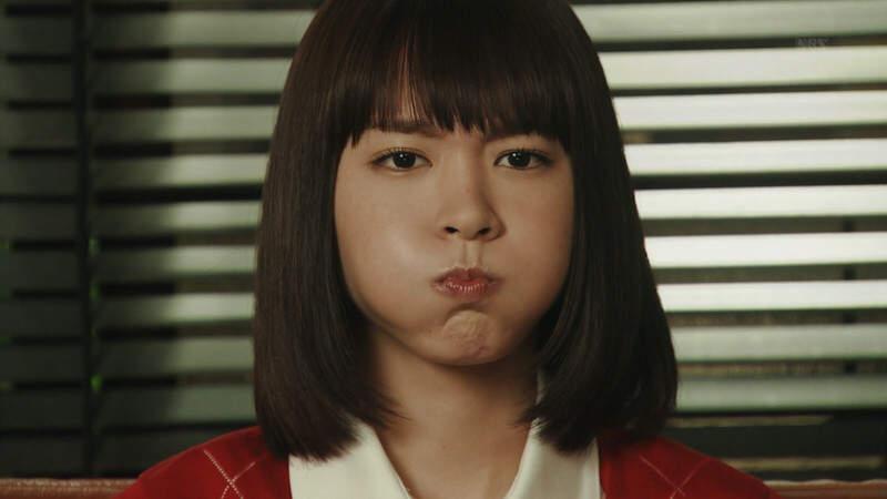 日本网友票选《喜剧演技最让人印象深刻的女星》,你会想到谁?插图8