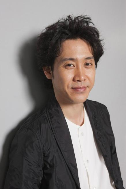 日本网友票选「最想与他成为恋人」的男星TOP5,你会选谁呢?插图1