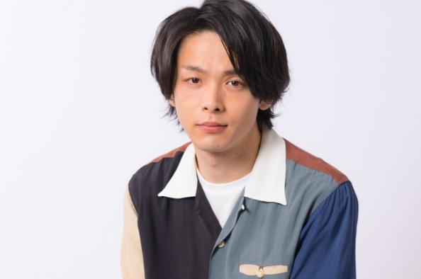 日本网友票选「最想与他成为恋人」的男星TOP5,你会选谁呢?插图2