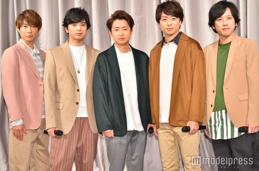日本网友票选「最想与他成为恋人」的男星TOP5,你会选谁呢?插图3